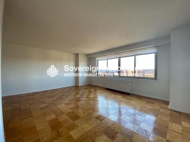1 Bedroom, Spuyten Duyvil Rental in NYC for $2,140 - Photo 1