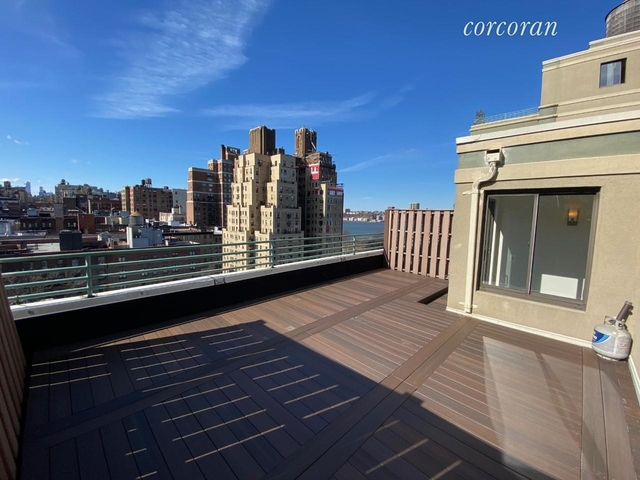2 Bedrooms, Upper West Side Rental in NYC for $5,775 - Photo 1