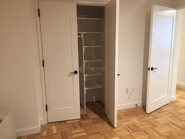 Room, Financial District Rental in NYC for $1,632 - Photo 1