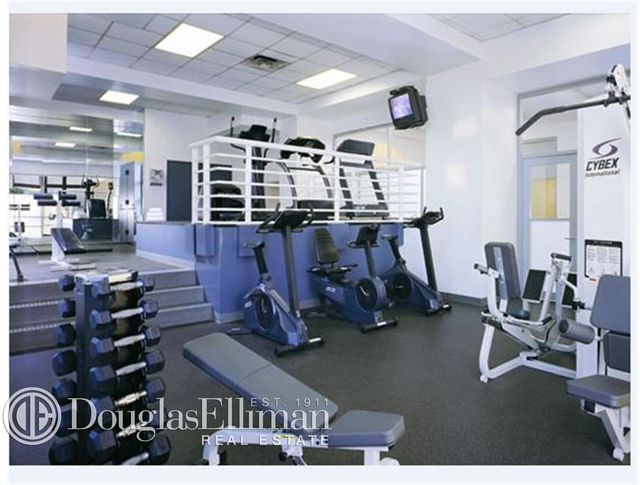 2 Bedrooms, Yorkville Rental in NYC for $6,923 - Photo 1