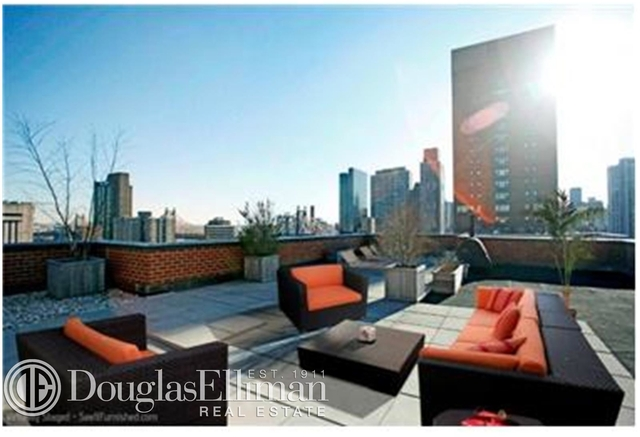 1 Bedroom, Upper East Side Rental in NYC for $3,937 - Photo 2