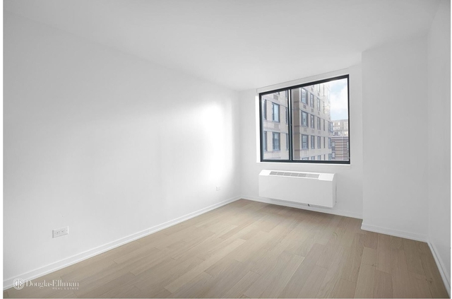 2 Bedrooms, Lincoln Square Rental in NYC for $5,010 - Photo 2