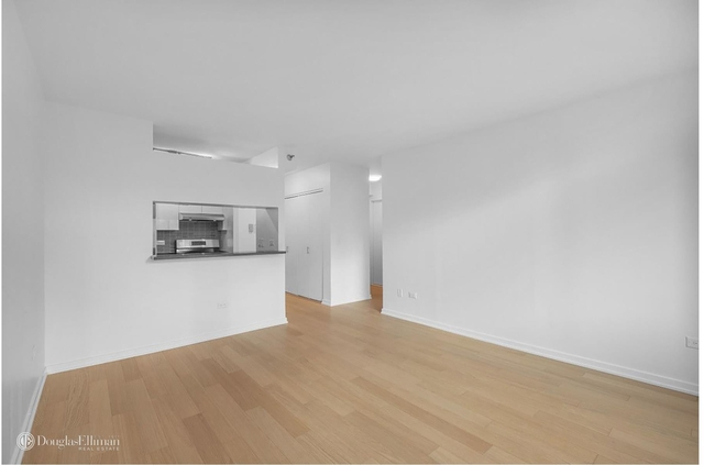 2 Bedrooms, Lincoln Square Rental in NYC for $5,010 - Photo 1
