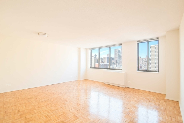 3 Bedrooms, Manhattan Valley Rental in NYC for $6,667 - Photo 1