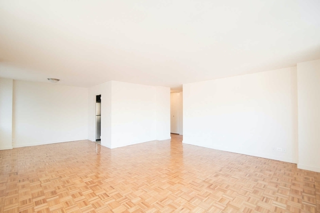 3 Bedrooms, Manhattan Valley Rental in NYC for $6,667 - Photo 2