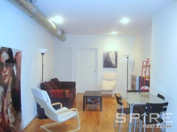 4 Bedrooms, SoHo Rental in NYC for $7,900 - Photo 2
