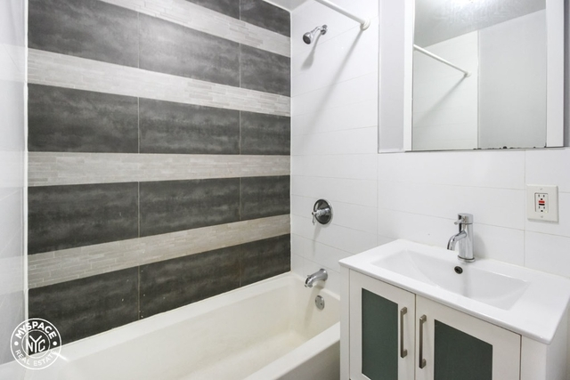 4 Bedrooms, Bedford-Stuyvesant Rental in NYC for $3,899 - Photo 2