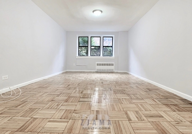 1 Bedroom, Greenwood Heights Rental in NYC for $1,895 - Photo 1