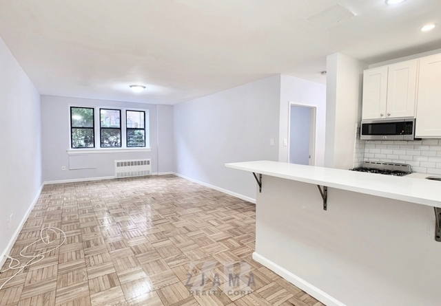 1 Bedroom, Greenwood Heights Rental in NYC for $1,895 - Photo 2