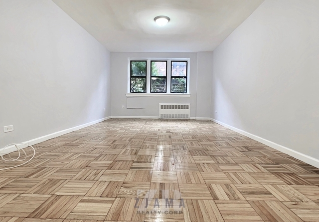 1 Bedroom, Greenwood Heights Rental in NYC for $1,795 - Photo 1