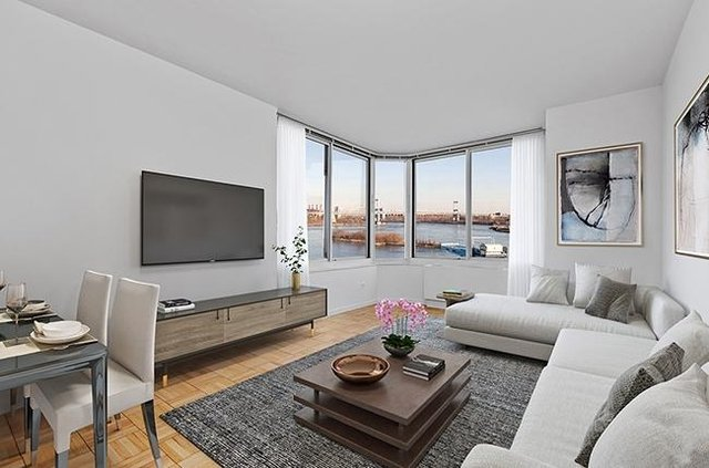 1 Bedroom, Yorkville Rental in NYC for $2,661 - Photo 1