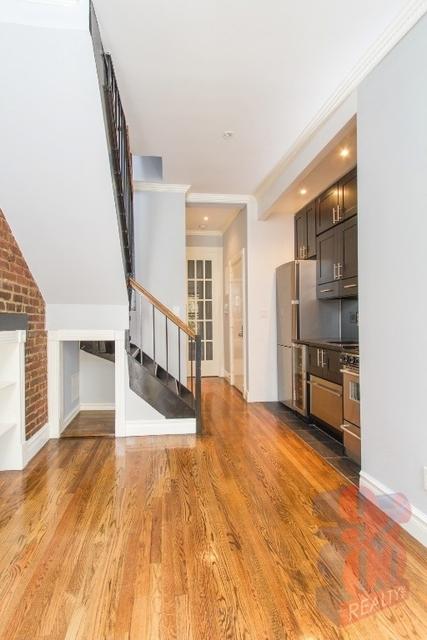 2 Bedrooms, NoLita Rental in NYC for $4,895 - Photo 2