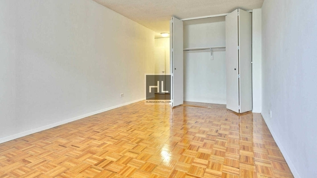 2 Bedrooms, Manhattan Valley Rental in NYC for $5,857 - Photo 2