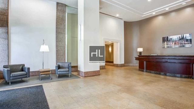 2 Bedrooms, Manhattan Valley Rental in NYC for $5,857 - Photo 1