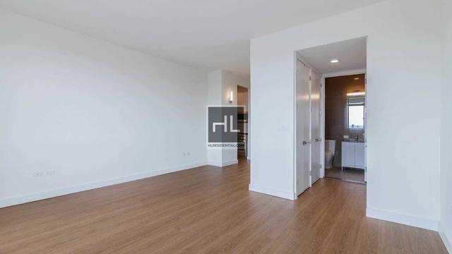 Studio, Chelsea Rental in NYC for $4,108 - Photo 2