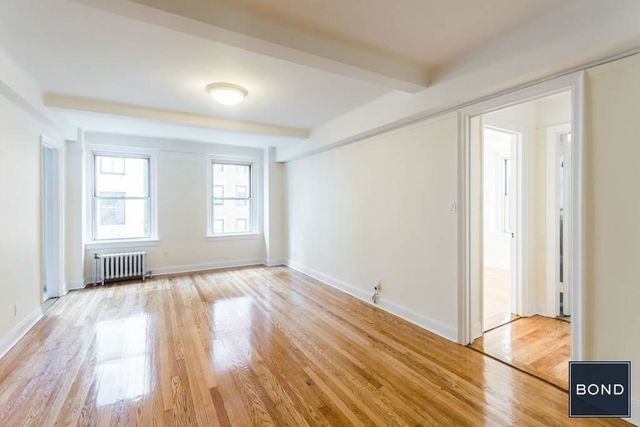1 Bedroom, Greenwich Village Rental in NYC for $4,795 - Photo 1