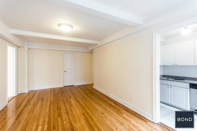 1 Bedroom, Greenwich Village Rental in NYC for $4,795 - Photo 2