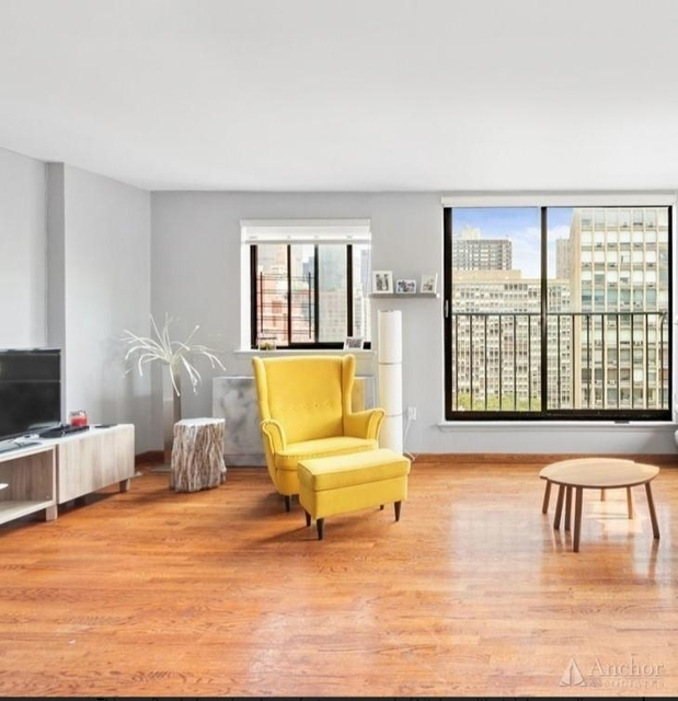 2 Bedrooms, Kips Bay Rental in NYC for $4,700 - Photo 2