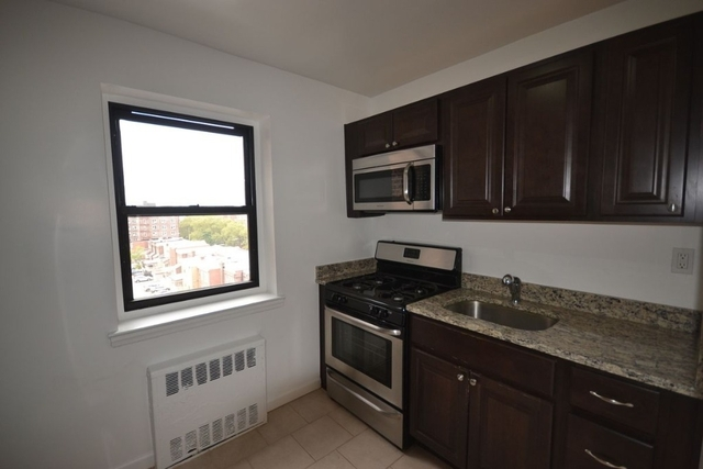 2 Bedrooms, Rego Park Rental in NYC for $2,575 - Photo 2