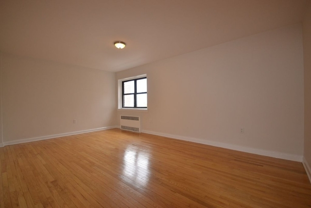 2 Bedrooms, Rego Park Rental in NYC for $2,575 - Photo 1