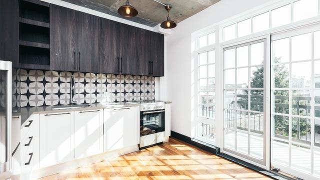 1 Bedroom, Ridgewood Rental in NYC for $1,975 - Photo 1