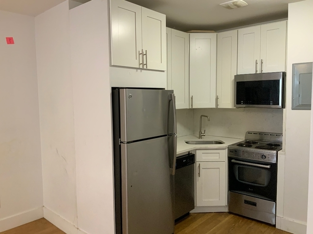 2 Bedrooms, Midwood Rental in NYC for $1,950 - Photo 2