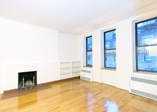 1 Bedroom, NoMad Rental in NYC for $4,358 - Photo 1