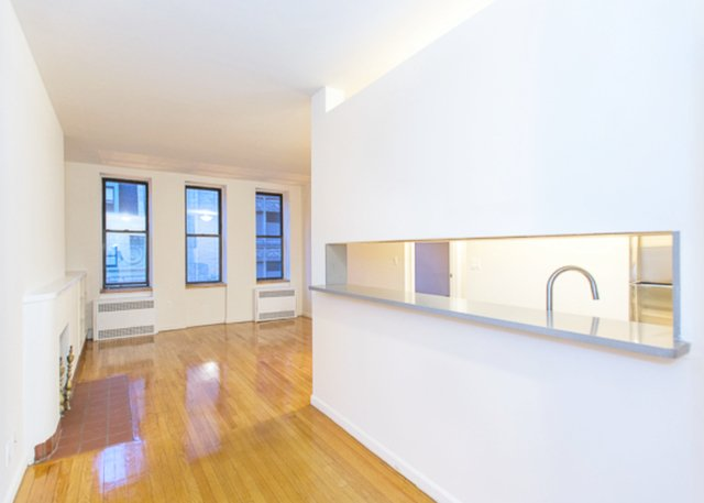 1 Bedroom, NoMad Rental in NYC for $4,358 - Photo 2