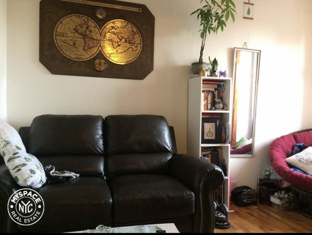 1 Bedroom, East Williamsburg Rental in NYC for $1,925 - Photo 2