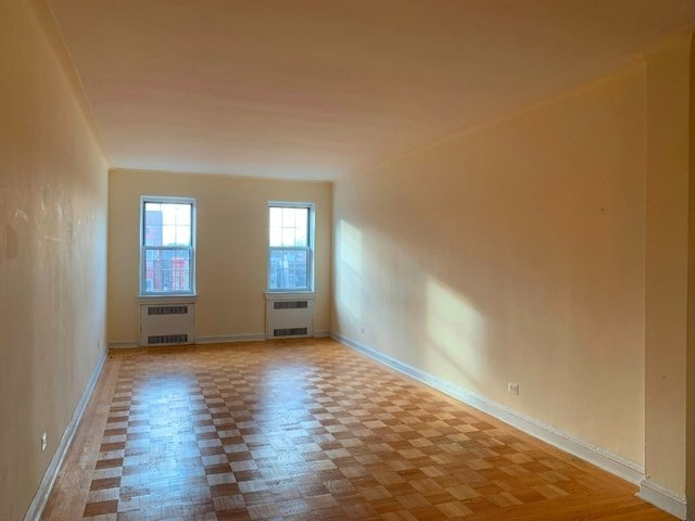 2 Bedrooms, Flatbush Rental in NYC for $2,550 - Photo 2