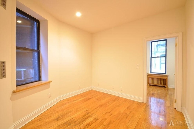 1 Bedroom, Hell's Kitchen Rental in NYC for $2,895 - Photo 2