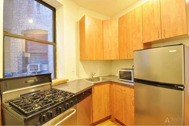 1 Bedroom, Hell's Kitchen Rental in NYC for $2,895 - Photo 1