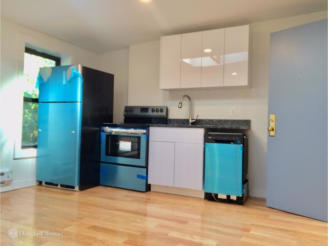 Studio, Boerum Hill Rental in NYC for $2,799 - Photo 2