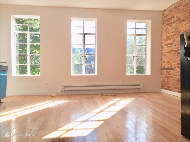 Studio, Boerum Hill Rental in NYC for $2,799 - Photo 1