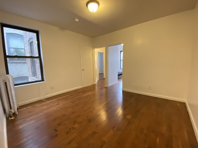 3 Bedrooms, Manhattanville Rental in NYC for $2,725 - Photo 2
