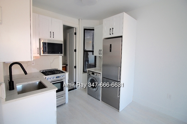 Studio, Prospect Heights Rental in NYC for $2,430 - Photo 2