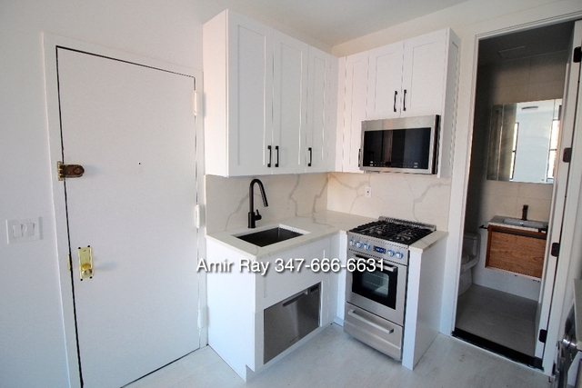 Studio, Prospect Heights Rental in NYC for $2,430 - Photo 1