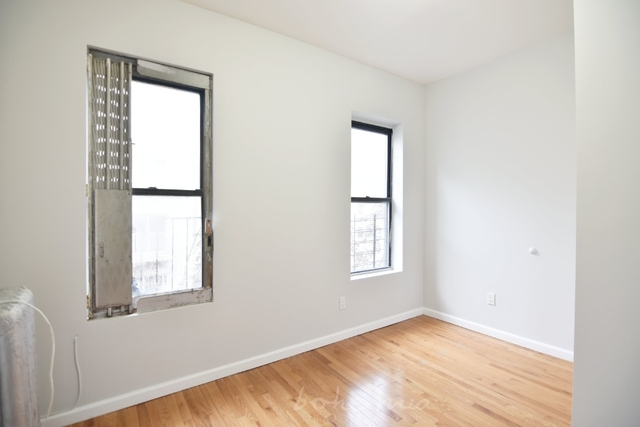 3 Bedrooms, Central Harlem Rental in NYC for $2,450 - Photo 2