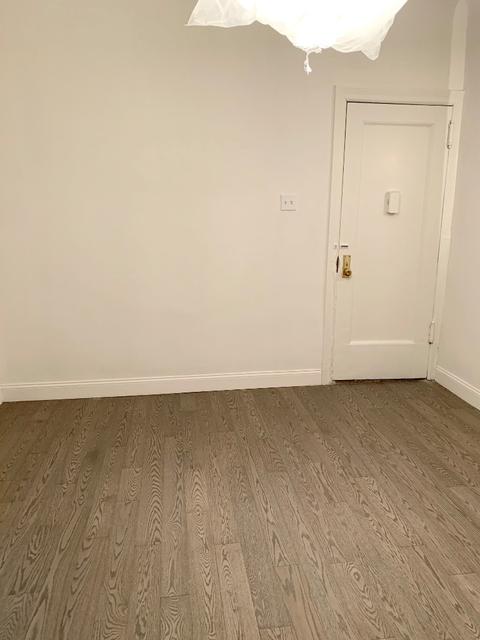 Studio, Gramercy Park Rental in NYC for $2,325 - Photo 2