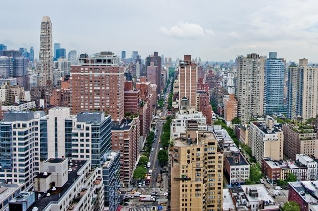 1 Bedroom, Upper East Side Rental in NYC for $3,845 - Photo 1