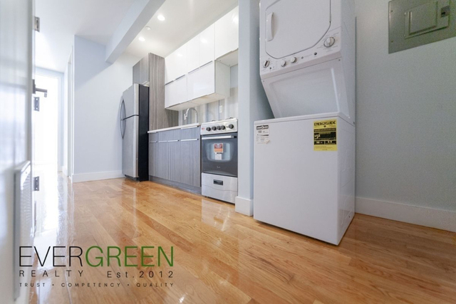 3 Bedrooms, Weeksville Rental in NYC for $2,495 - Photo 1