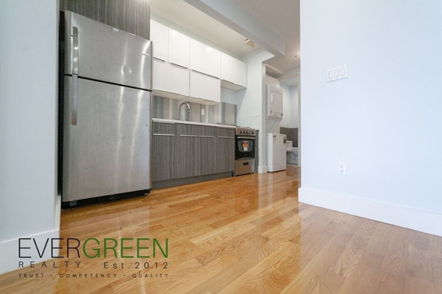 3 Bedrooms, Weeksville Rental in NYC for $2,495 - Photo 2