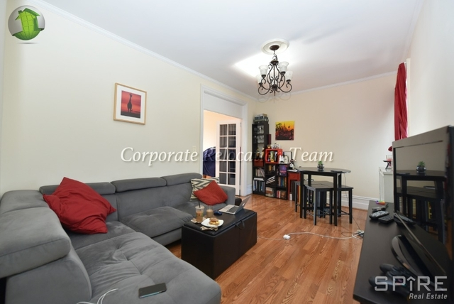 2 Bedrooms, Astoria Rental in NYC for $2,495 - Photo 1