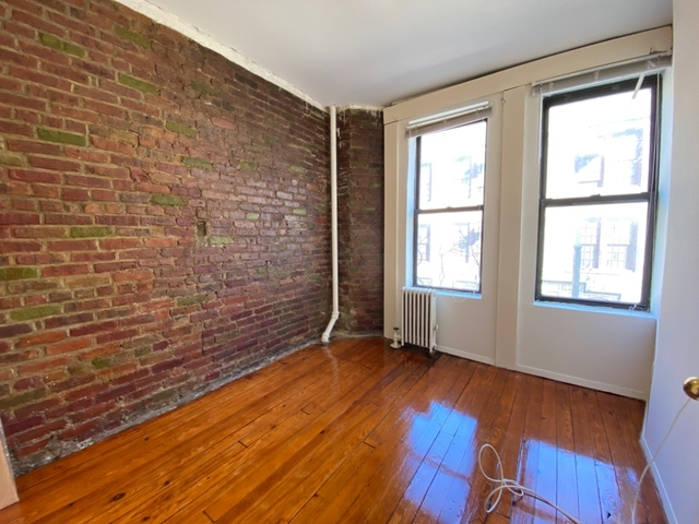 3 Bedrooms, Gramercy Park Rental in NYC for $4,075 - Photo 1