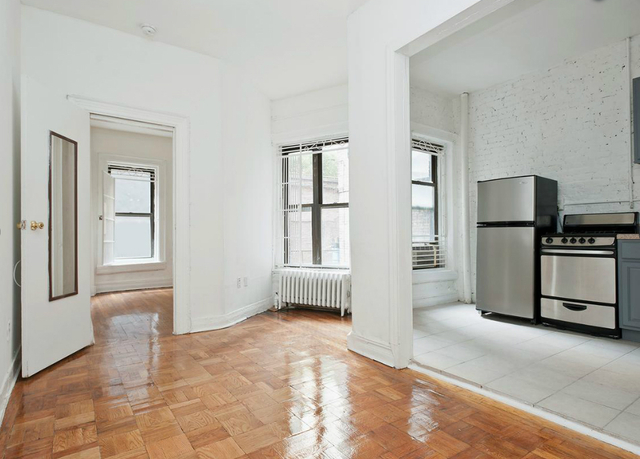1 Bedroom, Greenwich Village Rental in NYC for $2,780 - Photo 2