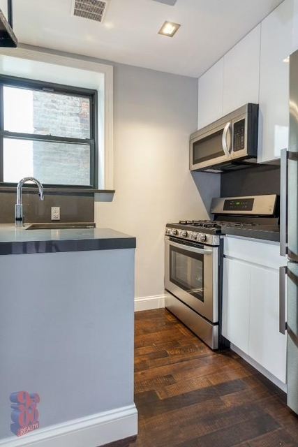 3 Bedrooms, East Harlem Rental in NYC for $3,203 - Photo 1