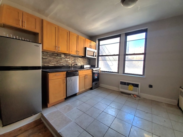 Studio, East Village Rental in NYC for $2,420 - Photo 2