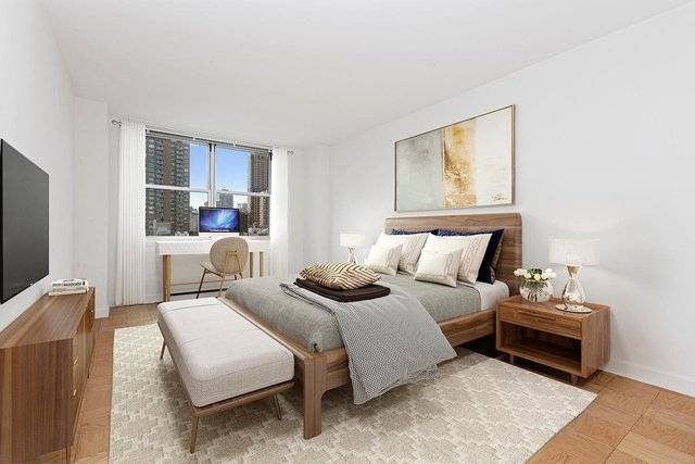 1 Bedroom, Yorkville Rental in NYC for $2,913 - Photo 1