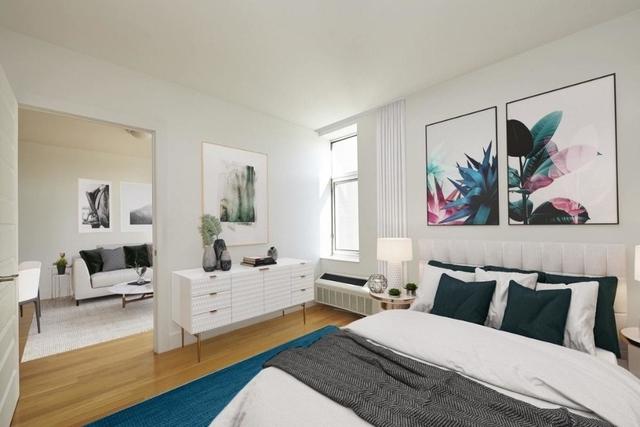 1 Bedroom, Rego Park Rental in NYC for $2,360 - Photo 1