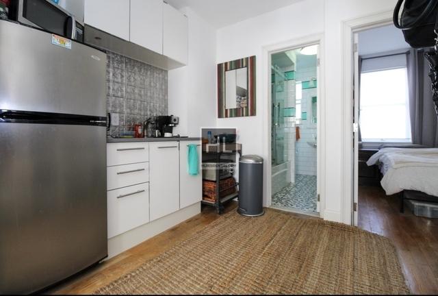 1 Bedroom, Gowanus Rental in NYC for $2,500 - Photo 2